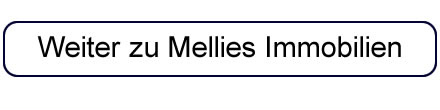 mellies immobilien